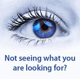 Not seeing what you are looking for?